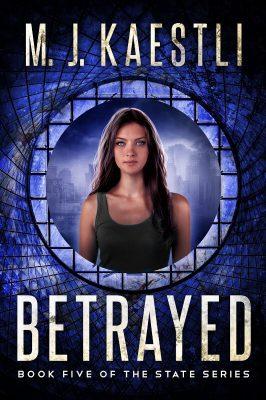 Betrayed-MJKaestli