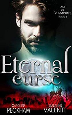 EternalCurse-peckham