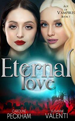 EternalLove