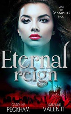 EternalReign-peckham
