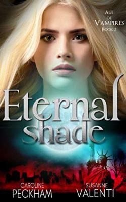 EternalShade-peckham