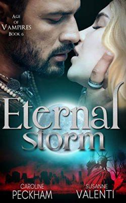 EternalStorm