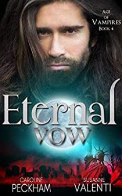 EternalVow-peckham