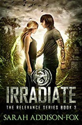 Irradiate-Fox