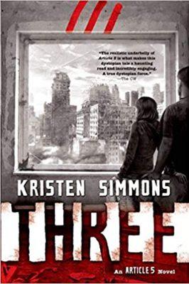 Three-Simmons